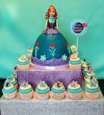 26 birthday cake images birthday cakes