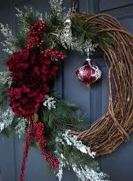 wreaths black friday sale wreath winter