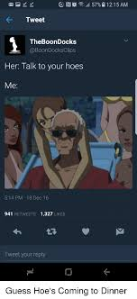 Boondocks Memes - 25 best memes about the boondocks and funny the boondocks