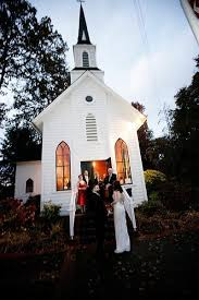 small church wedding real weddings alison s delightful small church wedding