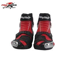 sport riding boots aliexpress com buy free shipping 1pair motorcycle boots offroad