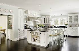 home depot kitchen ideas fair 10 design my kitchen home depot inspiration design of best