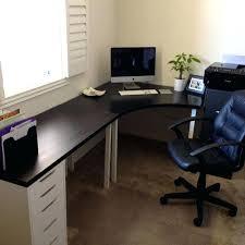 Corner Office Desk Ikea Best Corner Desk Keyboard Mouse Corner Desk Small Computer Monitor