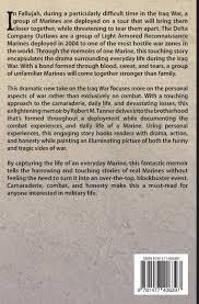 memoirs of an outlaw life in the sandbox robert m tanner iii