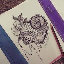 the 25 best rose drawing tattoo ideas on pinterest rose tattoo