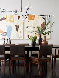 dining room new york design decorating beautiful and dining room