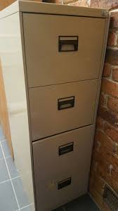 Stilford Filing Cabinet 4 Drawer Metal Filing Cabinet Malaysia Best Cabinet Decoration