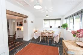 holiday cottage monmouth wales interior photography
