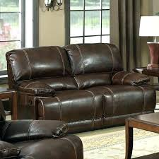 Leather Reclining Sofa Loveseat Reclining Sofas And Loveseats Ipbworks