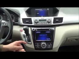 honda odyssey a1 service code how to reset the on a honda odyssey easy