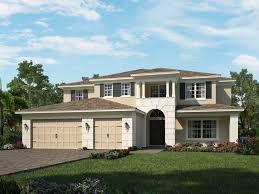 Home Design Center South Florida New Homes For Sale In Florida Meritage Homes