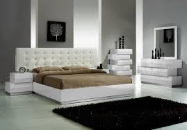 bedroom best bedroom furniture white queen bedroom set cheap full size of bedroom best bedroom furniture white queen bedroom set cheap bedroom suites affordable