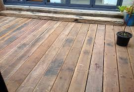 amazing of outdoor vinyl flooring for decks timber deck should i