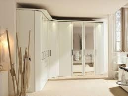 mobile per da letto gallery of armadio angolare da letto mobili armadio