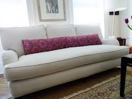 single cushion sofa with ideas inspiration 3358 imonics