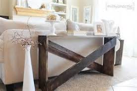 Pallet Console Table Beautiful Console Table Behind Couch 10 Pallet Console Table