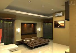 New Home Designs Gold Coast by Home Interior Lighting Home Interior Decorating