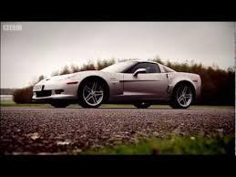 corvette on top gear corvette z06 review top gear