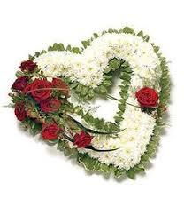 Flowers Paducah Ky - rose garden florist memorial flowers funeral flowers sympathy