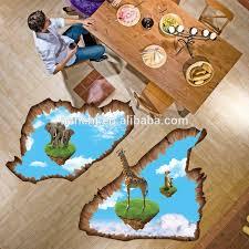sol vinyle chambre enfant grossiste sol pvc chambre enfant acheter les meilleurs sol pvc
