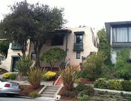 Spanish Style Exterior Paint Colors - new exterior accent paint color for spanish style house