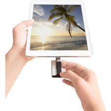 sandisk 16gb ixpand flash drive walmart com