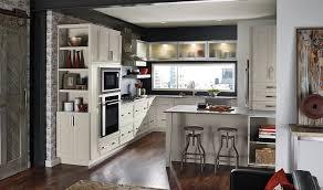 Transitional Kitchen Designs Photo Gallery Transitional Kitchens Scottsdale Arizona Custom Cabinets Usa