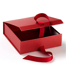 gift card boxes wholesale wedding gift card box wedding gift card box suppliers and