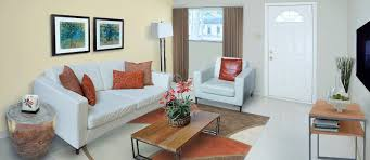 One Bedroom Apartments Richmond Va Jefferson Trace Apartments In Richmond Va