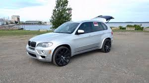 Bmw X5 Generations - bmw x5 48i e70 for sale contact info in description youtube