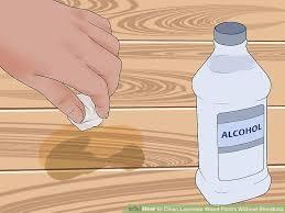 how to clean hardwood floors without streaks carpet vidalondon