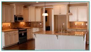 Steel Kitchen Cabinet Solid Stainless Steel Kitchen Cabinet Handles