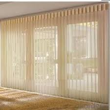 Electric Curtains And Blinds Buy Smart Home Automatic Curtains Track Electric Blinds Price Size
