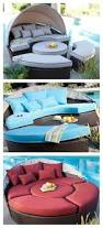 Home Decor Magazine by Best 25 Upscale Magazine Ideas On Pinterest Beach Shoot Summer