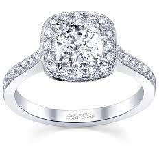 types of engagement rings types of engagement rings settings engagement rings for and