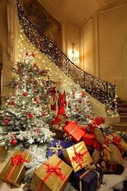 342 best merry christmas decor images on pinterest christmas