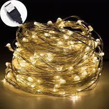 outdoor party lighting online buy wholesale outdoor party light from china outdoor party