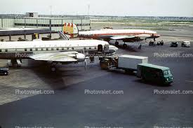 Lockheed Constellation Interior Lockheed Constellation Alitalia Airlines 1950 U0027s Images
