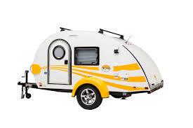 Vehicle Floor Plan T G Xl Floor Plan Specifications Nucamp Rv T G Teardrop Trailer