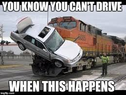 Car Accident Meme - car crash latest memes imgflip