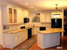 kitchen cabinet resurfacing ideas reface kitchen cabinet refacing kitchen cabinets ideas refacing