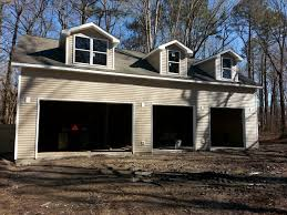 Overhead Door Installation by Residential Overhead Garage Doors Fitz And Sons Garage Doors