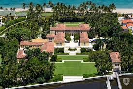 ii palmetto in palm beach fl united states for sale on jamesedition
