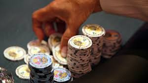 how many poker tables at mgm national harbor mgm picks baltimore contractor for national harbor casino cbs dc