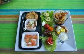 recette de cuisine pour le soir dinette du dimanche soir recette dukan conso par missloo17