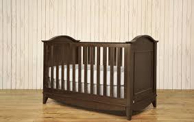 Espresso Baby Crib by Table Winsome Baby Mod Modena 3 In 1 Convertible Crib Espresso