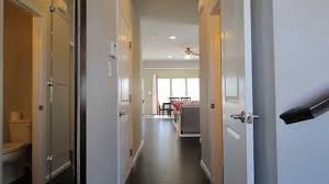 new construction townhomes for sale roxbury2br ryan homes