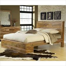 Cymax Bedroom Sets 52 Best Modern Bed Images On Pinterest 3 4 Beds Bed Ideas And