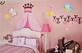 stickers chambre fille ado stickers muraux chambre ado fille stickers muraux