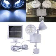 Led Solar Lamp Picture More Detailed Picture About 24 Solar Motion Lights
